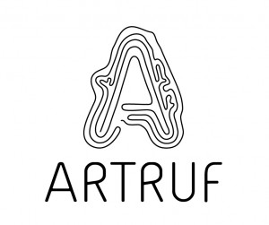 Logo_artruf_19_12_15