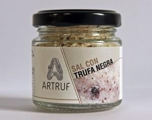 sal_trufada_trufa_negra_artruf_aragotruf